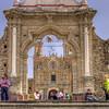Inglesia de San Fransisco Acatepec