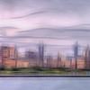 Chicago City Limits
