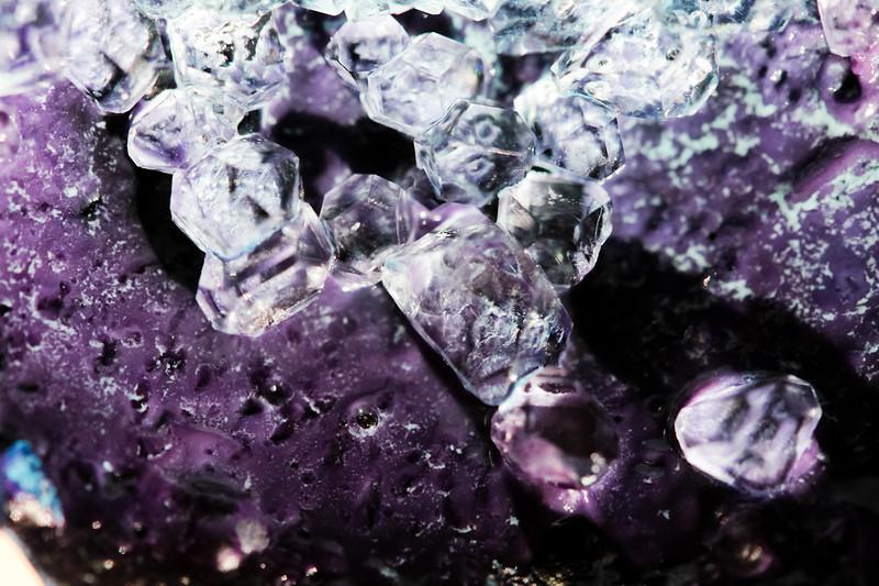 042912crystals-19