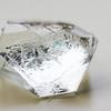 042912crystals-2