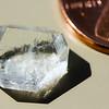 042912crystals-26