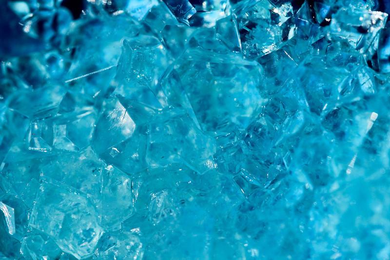 042912crystals-18