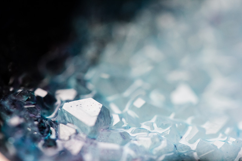 042912crystals-7