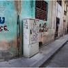 Cuba Havana Centro Havana Street Scene 45 March 2017