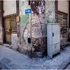 Cuba Havana Centro Havana Street Scene 11  March 2017