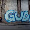 Cuba Havana Centro Havana Street Scene 53 March 2017