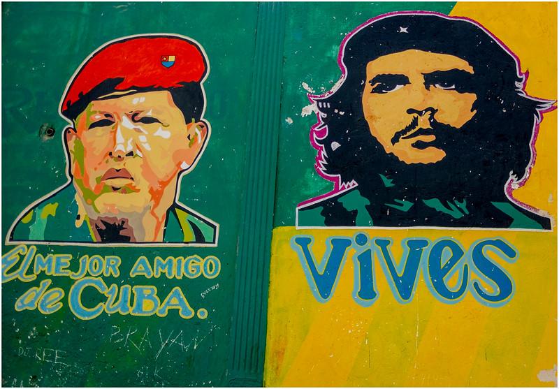 Cuba Havana Centro Havana Details 4 March 2017