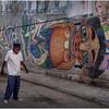 Cuba Havana Centro Havana Street Scene 56 March 2017