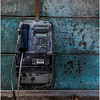 Cuba Havana Centro Havana One Telephone 2 March 2017