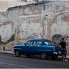 Cuba Havana Centro Havana Street Scene 29 March 2017