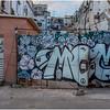 Cuba Havana Centro Havana Street Scene 43 March 2017
