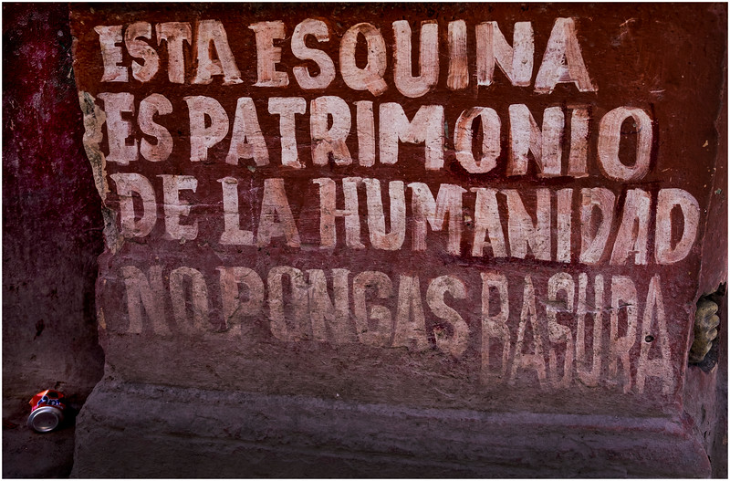 Cuba Havana Centro Havana Messages 2 March 2017