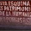 Cuba Havana Centro Havana Messages 2 March 2017