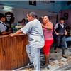 Cuba Havana Centro Havana Cafeteria 2 March 2017