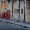 Cuba Havana Centro Havana Street Scene 30 March 2017