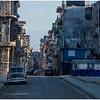 Cuba Havana Centro Havana Street Scene 27 March 2017