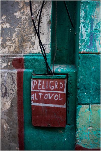 Cuba Havana Centro Havana Details 3 March 2017