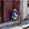 Cuba Havana Centro Havana Street Scene 15 March 2017