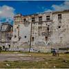 Cuba Havana Centro Havana Street Scene 10  March 2017