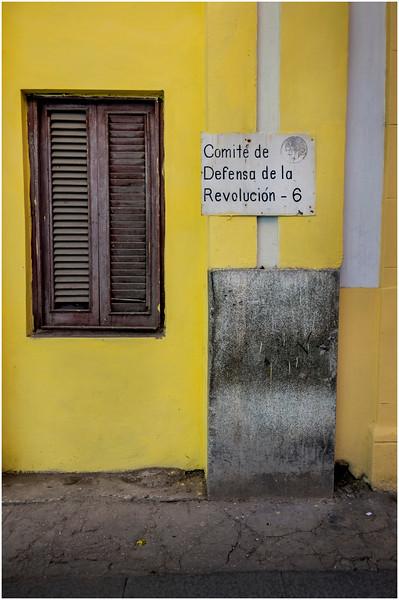 Cuba Havana Centro Havana Messages 1 March 2017