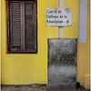 Cuba Havana Centro Havana Messages 1 March 2017