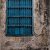 Cuba Havana Centro Havana Window 1 March 2017