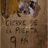 Cuba Havana Centro Havana Details 7 March 2017