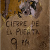 33 Cuba Havana Centro Havana Details 7 March 2017