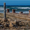74 Cuba Playa Baracoa 15 Ruins March 2017