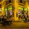 89 Cuba Havana Old Havana Plaza Vieja 4 March 2017