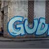 30 Cuba Havana Centro Havana Street Scene 53 March 2017