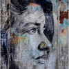 40 Cuba Havana Old Havana Art 2 March 2017