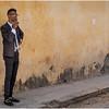 22 Cuba Havana Old Havana Street Scene  75 March 2017