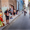 23 Havana Street Scene 33 March 2017