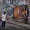 14 Cuba Havana Centro Havana Street Scene 56 March 2017