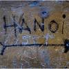 38 Cuba Havana Centro Havana Messages 4 March 2017