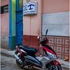 Cuba Havana Old Havana Casa Particulare, Rent for Room March 2017