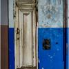 Cuba Havana Old Havana Doorway 23 March 2017