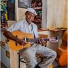 Cuba Havana Old Havana Musicians 1 March 2017