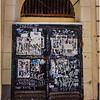Cuba Havana Old Havana Doorway 27 March 2017