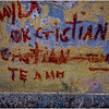 Cuba Havana Old Havana Messages 3 March 2017
