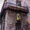 Cuba Havana Old Havana Apartments 1 March 2017