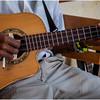Cuba Havana Old Havana Musicians 3 March 2017