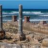 Cuba Playa Baracoa 12 Ruins March 2017
