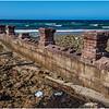Cuba Playa Baracoa 14 Ruins March 2017