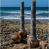 Cuba Playa Baracoa 13 Ruins March 2017
