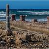 Cuba Playa Baracoa 15 Ruins March 2017