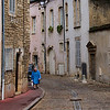 """August 22, 2010 - """"Another Day""""<br /> <br /> This was shot two weeks ago on an overcast Monday morning in Beaune, France."""