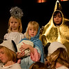 "December 25, 2011 - ""Surrounded By Angels""<br /> <br /> Our granddaughter played Mary last night at the Children's Christmas Eve service.  <br /> <br /> And Merry Christmas to all Smugmug friends<br /> -Duane"