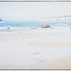 "November 13, 2012 - ""By the Sea"""